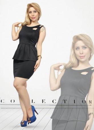 لباس مجلسی زنانه 402614