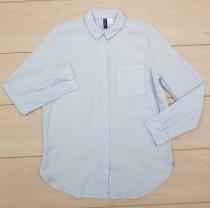 پیراهن زنانه 21790 سایز 32 تا 42 مارک H&M