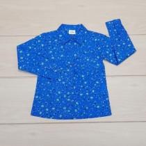 پیراهن دخترانه 19934 سایز 2 تا 6 سال