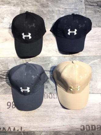 کلاه نقاب دار 402698