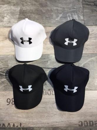 کلاه نقاب دار 402699