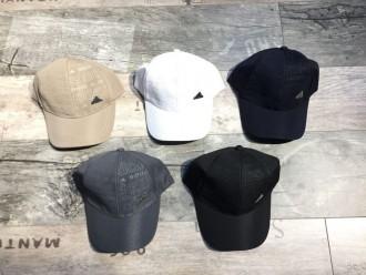 کلاه نقاب دار 402700