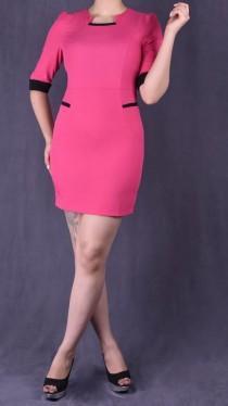لباس مجلسی زنانه 402632