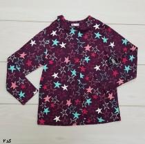 پیراهن دخترانه 21974 سایز 3 تا 14 سال