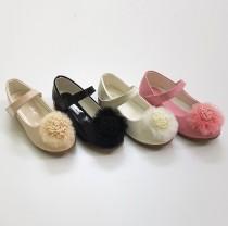 کفش دخترانه 21857 سایز 31 تا 36 مارک VINY