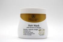ماسک موی کراتینه و کلاژن دار  مارک ANASTASIA کد 700493