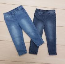 شلوار جینز 22237 سایز 6 ماه تا 5 سال مارک LC WALKIKI