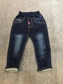 شلوار جینز 403043
