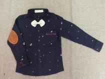پیراهن پسرانه 403014
