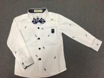 پیراهن پسرانه 403015