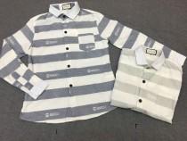 پیراهن پسرانه 403017