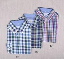 پیراهن مردانه 13817 مارک ORGINAL VINTAGE