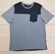 تی شرت مردانه 12588 مارک LIVERGY