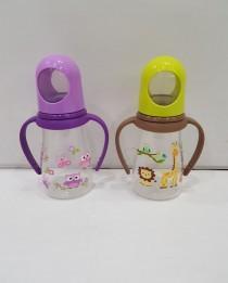 شیشه شیر 403134