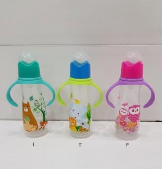 شیشه شیر 403135