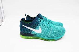 کفش   Nike ZOOM زنانه کد500047