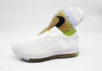 کفش مردانه nike Zoomکد500053