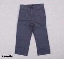 شلوار جینز 10964 سایز 12 ماه تا 5 سال مارک GAP