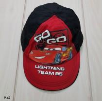 کلاه نقاب دار پسرانه 50008