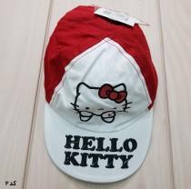 کلاه نقاب دار دخترانه 50008