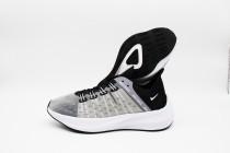 کفش نایک XP14مردانه کد500057