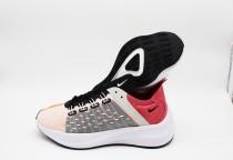 کفش نایک XP14 زنانه 500059