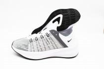 کفش زنانه نایک XP14کد500061
