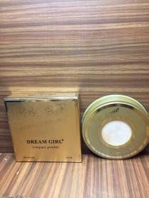 پنکیک 403298 مارک DREAM GIRL