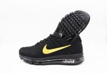 کفش نایک ایرمکس کد500068