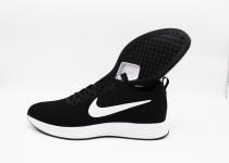 کفش نایک زوم مردانه کد500071