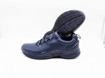 کفش اکو مردانه کد500075