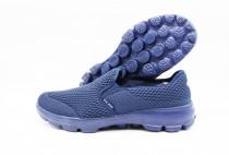 کفش کیلو بدون بند مردانه کد500078