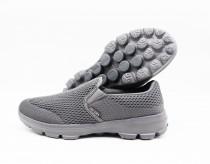 کفش کیلو بدون بندمردانه کد500079