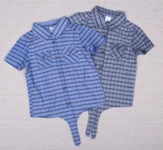 پیراهن دخترانه 10937 سایز 2 تا 10 سال مارک PALOMINO
