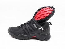 کفش ویکو مردانه کد500084