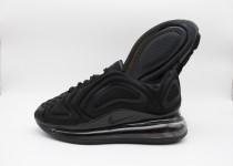 کفش نایک ایرمکس 720 مردانه کد500086