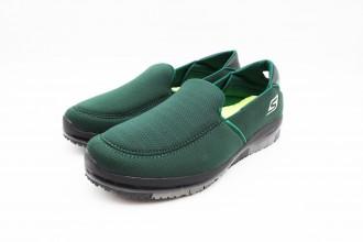 کفش اسکاچرز زنانه کد500088