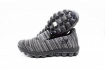 کفش اسکاچرز زنانه کد500089