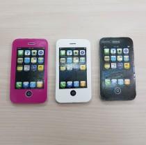 پاکن طرح موبایل سه عددی 17848
