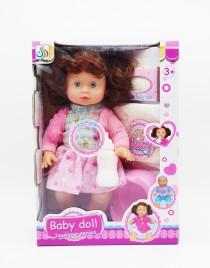 عروسک بی ادب مودار کد500091