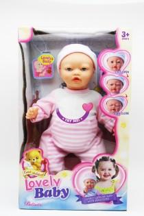 عروسک هوشمندBabyکد500122