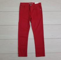 شلوار جینز 22621 سایز 2 تا 10 سال مارک H&M