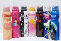 اسپری Deodorant تانگو  403477