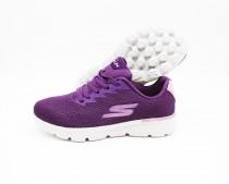 کفش اسکیچرز زنانه کد500155