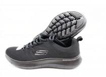 کفش اسکیچرز مردانه کد500158