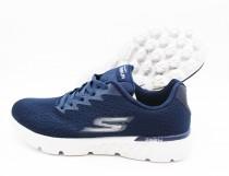 کفش اسکیچرز مردانه کد500159