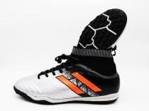 کفش سالنی چمن مصنوعی کد500163