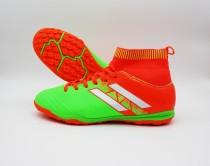 کفش سالنی چمن مصنوعی کد500164