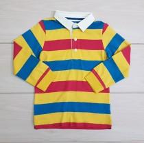 تی شرت پسرانه 22381 سایز 2 تا 10 سال مارک MOTHER CARE