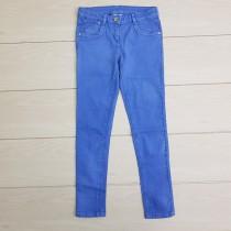 شلوار جینز دخترانه 22763 سایز 1.5 تا 13 سال مارک NEXT